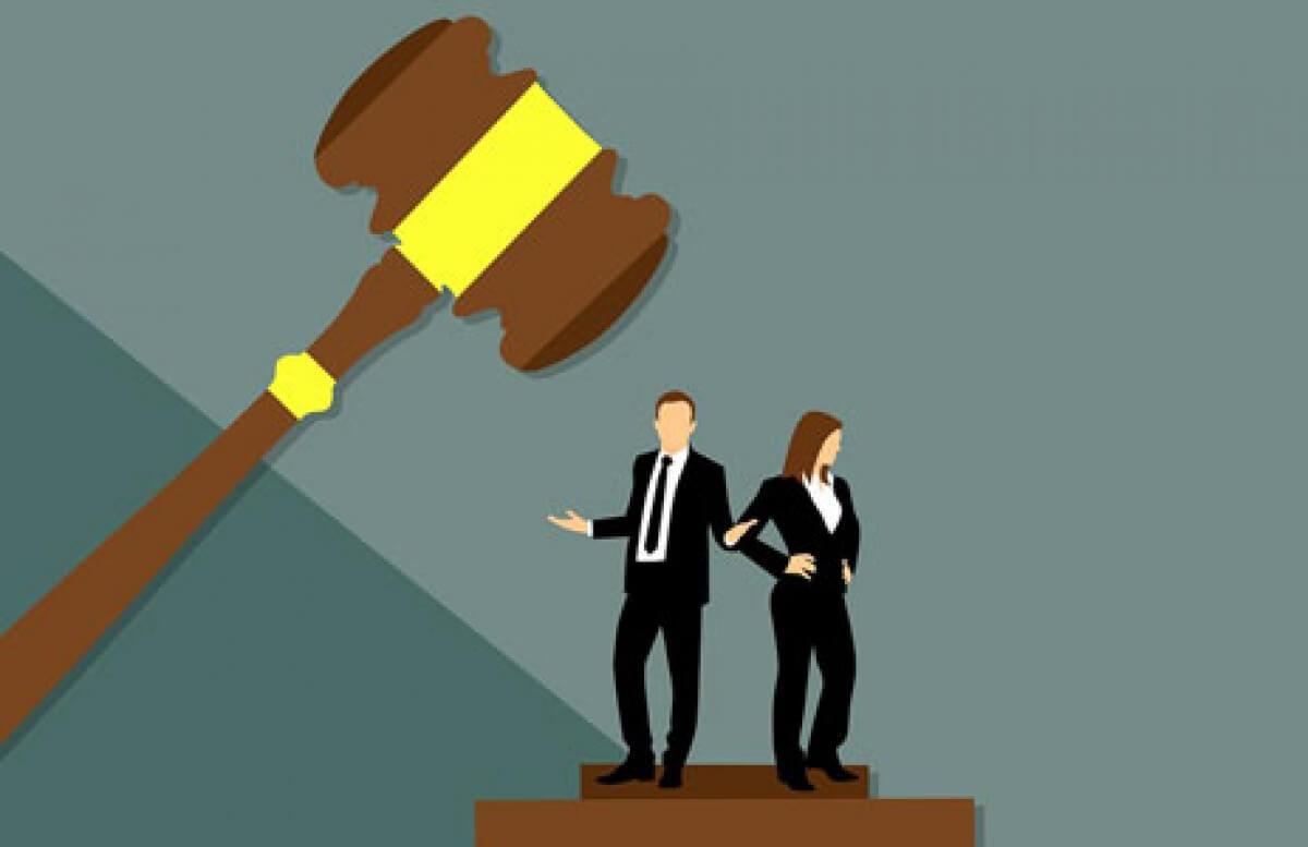 Tải về Bộ luật hình sự 2015