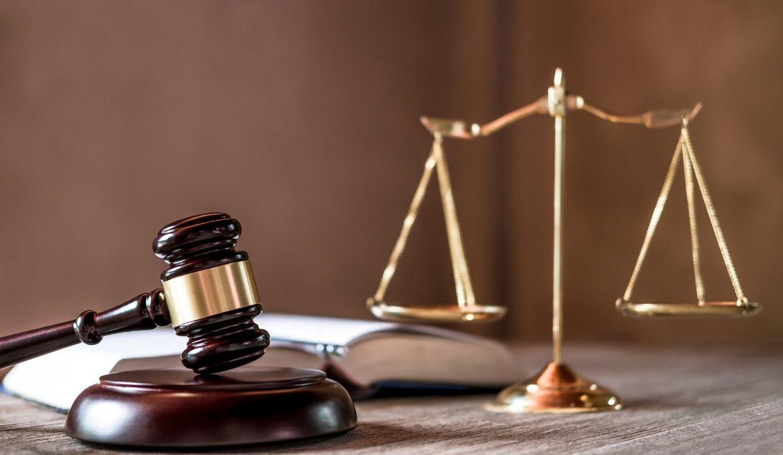 Tải về Luật doanh nghiệp 2014