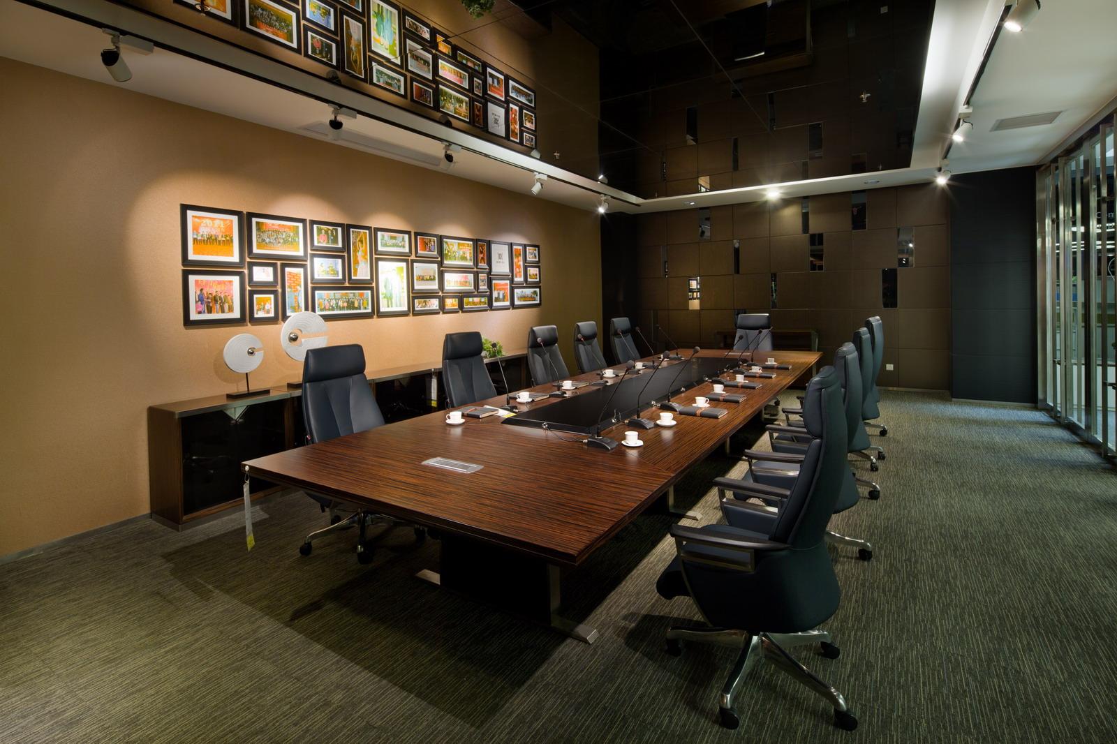 Ghế văn phòng K017AS tại TP. HCM