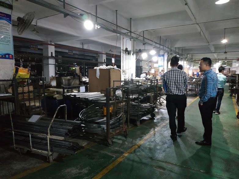 5 lợi ích khi mua đồ nội thất văn phòng tại DCO Việt Nam