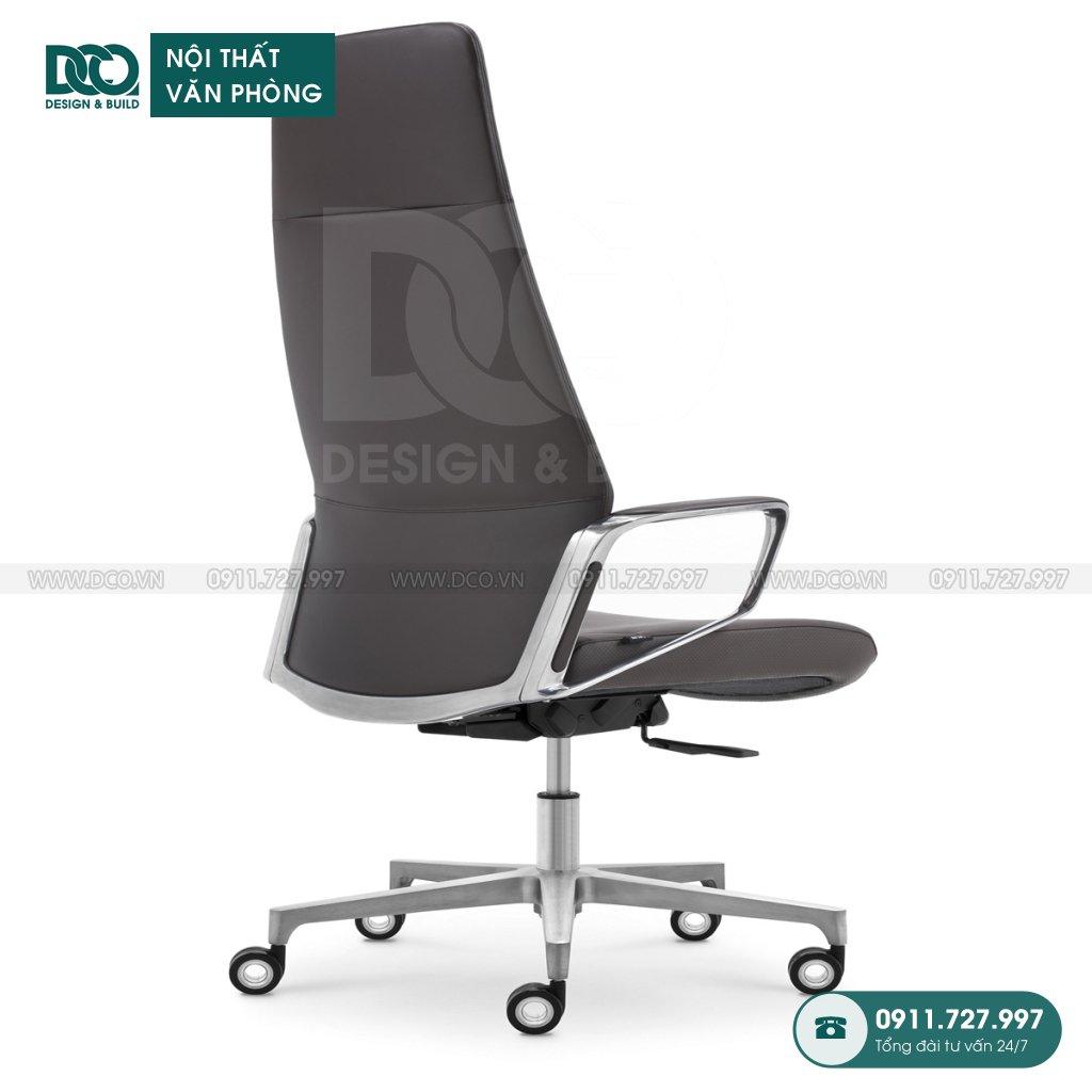 Ghế văn phòng CM-B246AS cao cấp