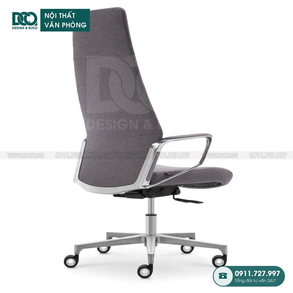 Ghế văn phòng CM-B246AS giá rẻ
