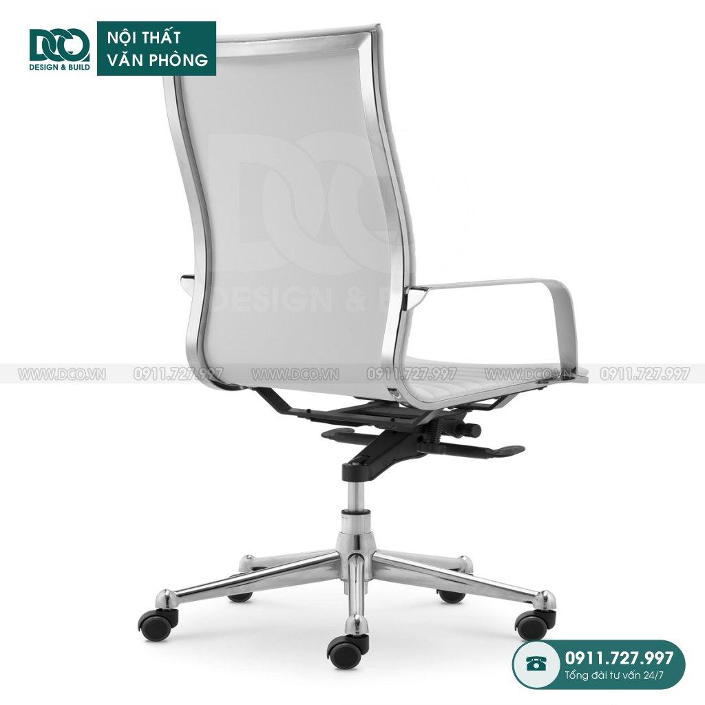 Bảng báo giá ghế văn phòng CM-B248AS