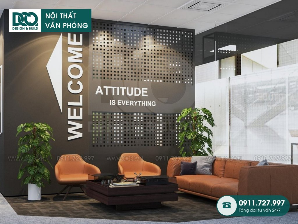 Bản vẽ mẫu nội thất văn phòng 190m2 tại Royal City
