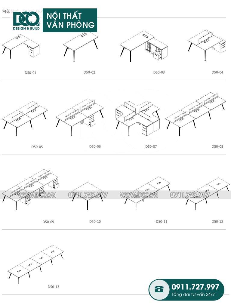 Mẫu bàn (2)