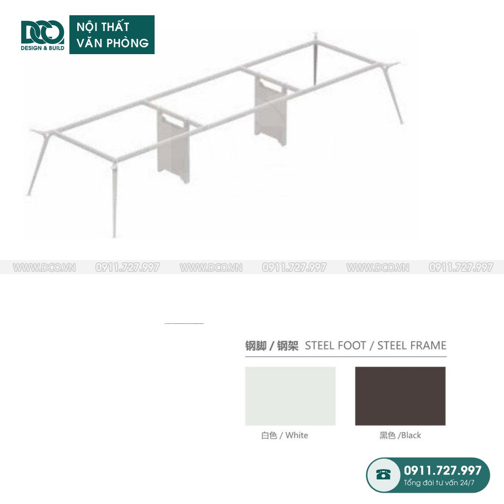 Mẫu bàn