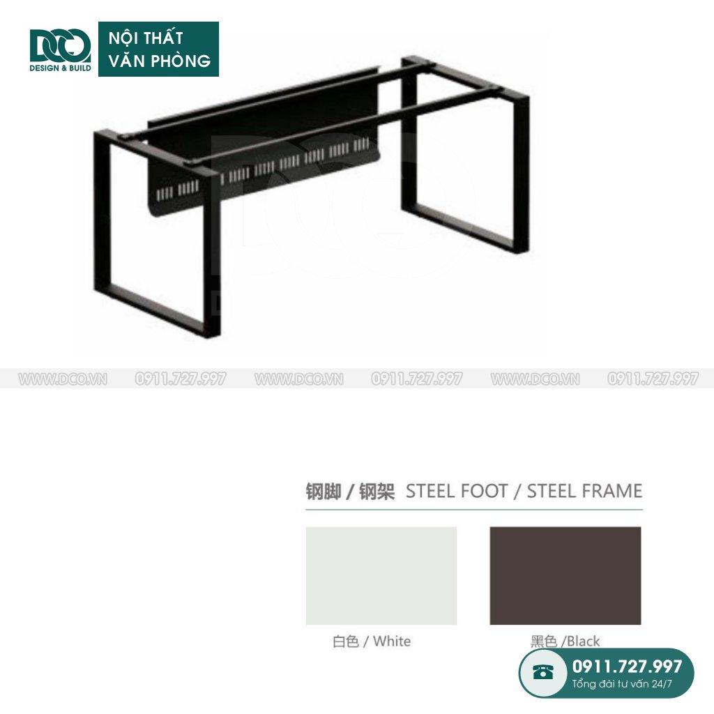 Mẫu bàn (1)