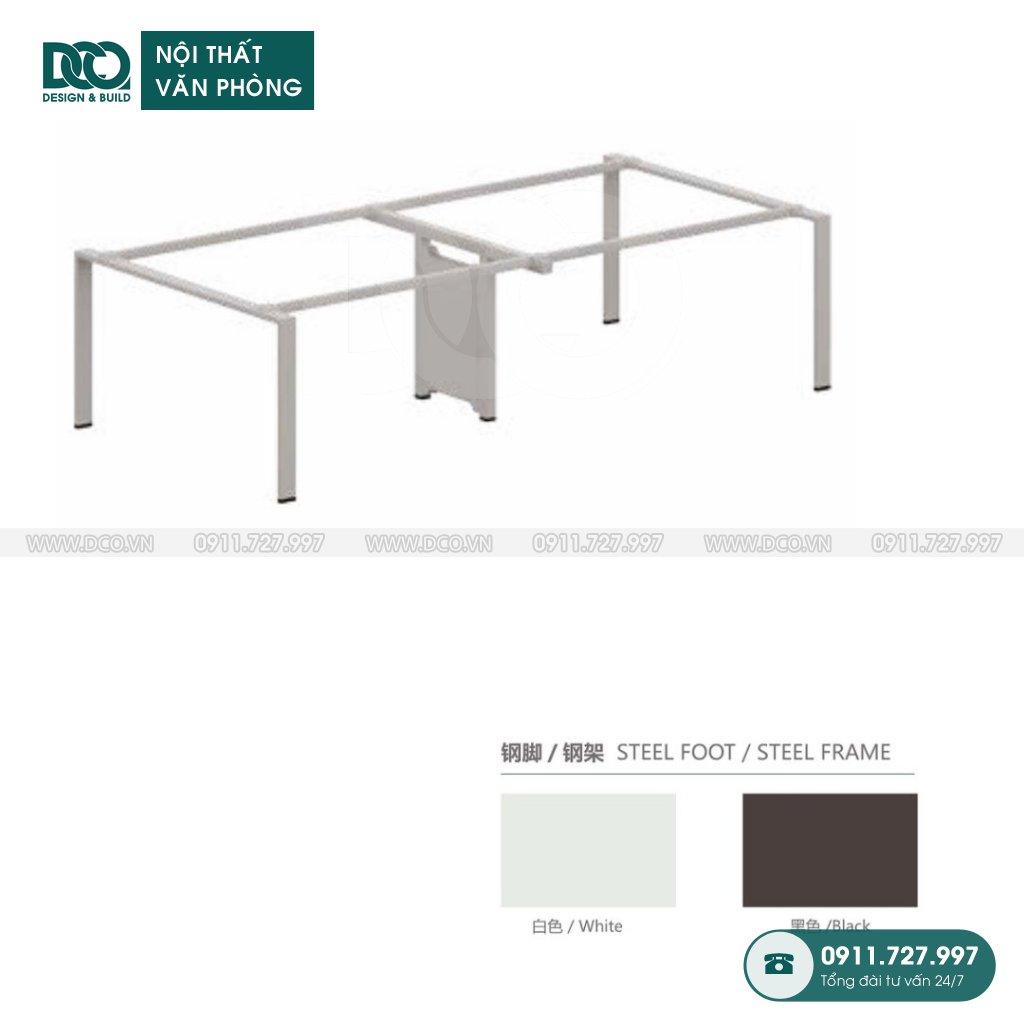 Mẫu bàn (5)
