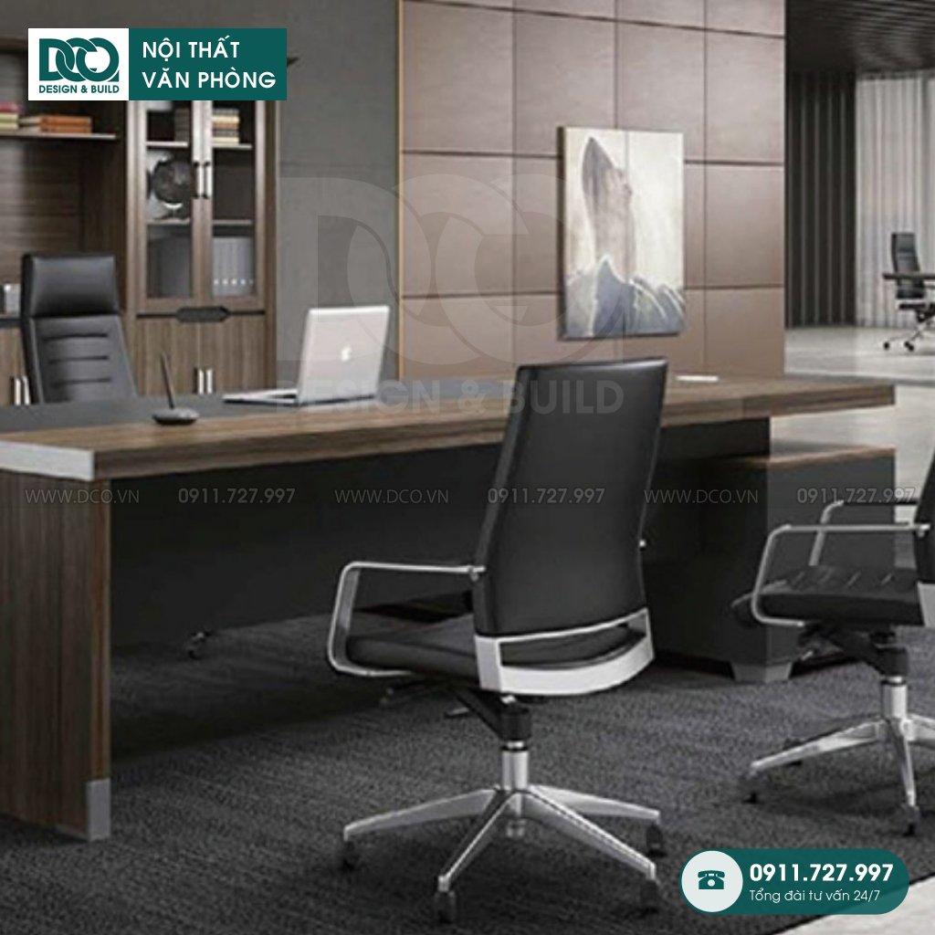 Ghế văn phòng B194 tại TP. HCM