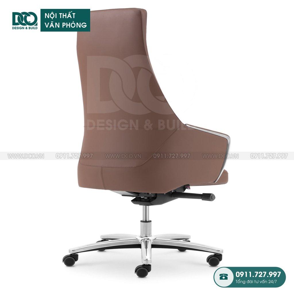 Báo giá ghế văn phòngK016AS