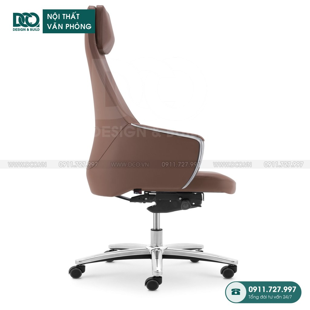 Bảng báo giá ghế văn phòng K016AS