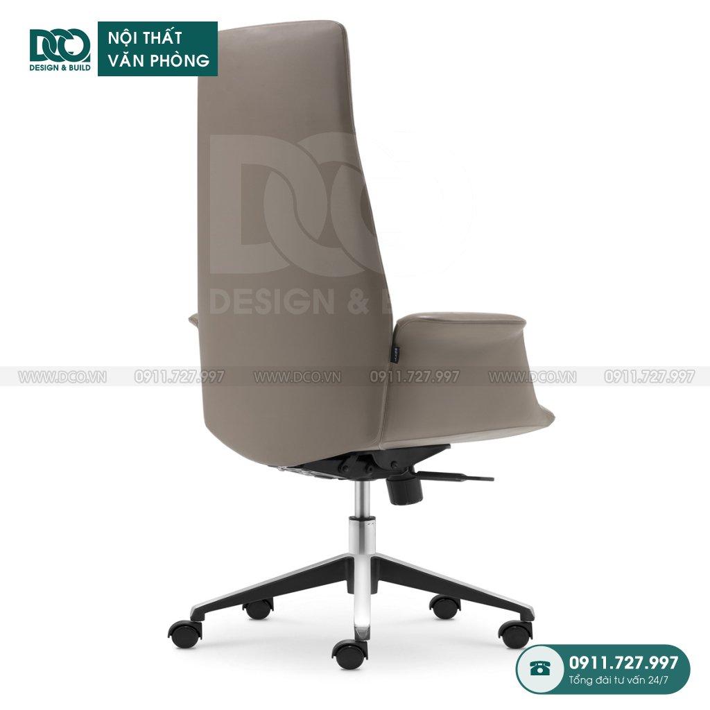 Ghế văn phòng K017AS cao cấp