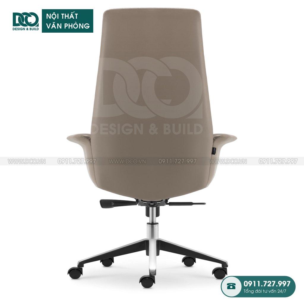 Ghế văn phòng K017AS giá rẻ