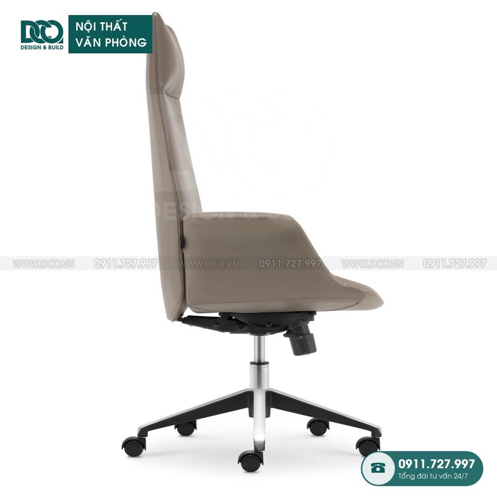 Showroom ghế văn phòng K017AS