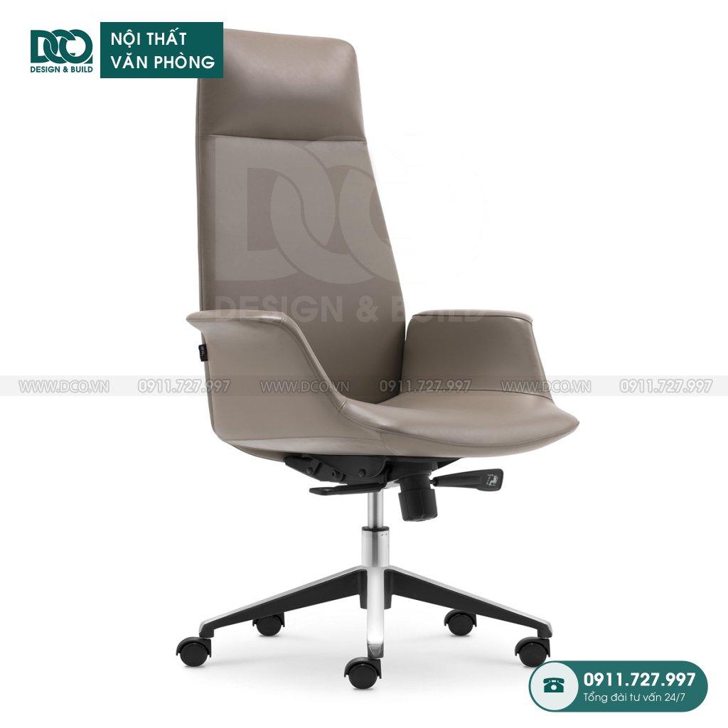 Bảng báo giá ghế văn phòng K017AS