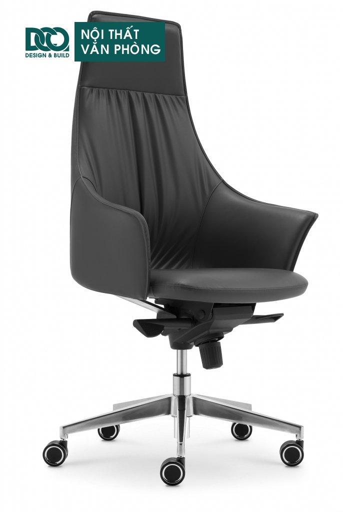 Ghế văn phòng K018AS cao cấp