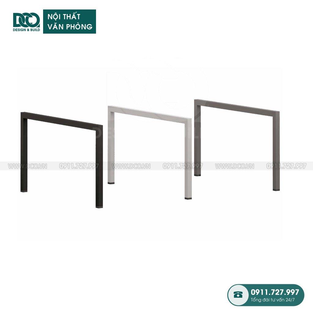 Chân bàn D550