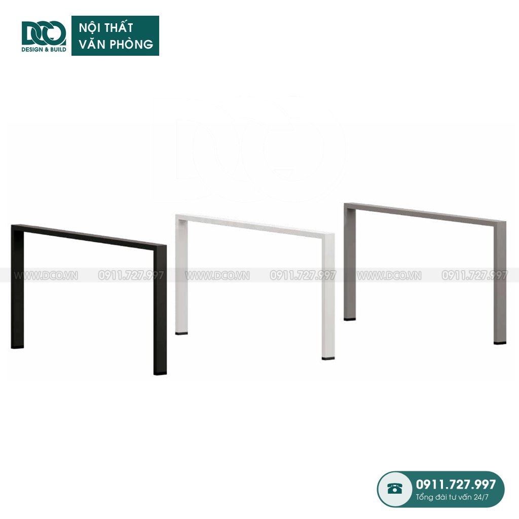 D360-05 (4)