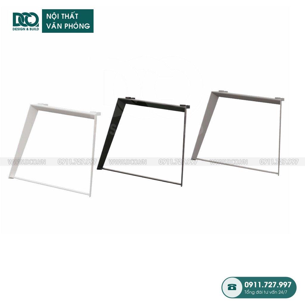 Chân bàn D10