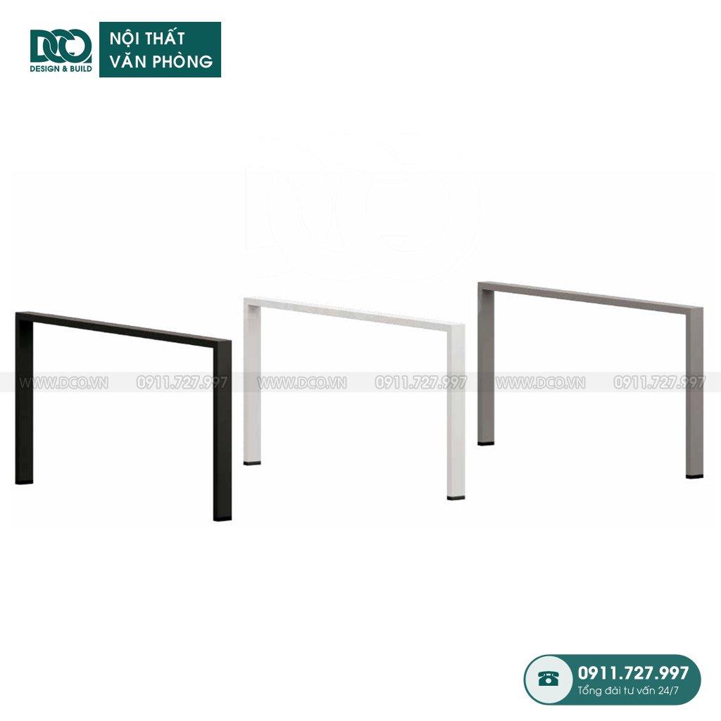 D360 (5)