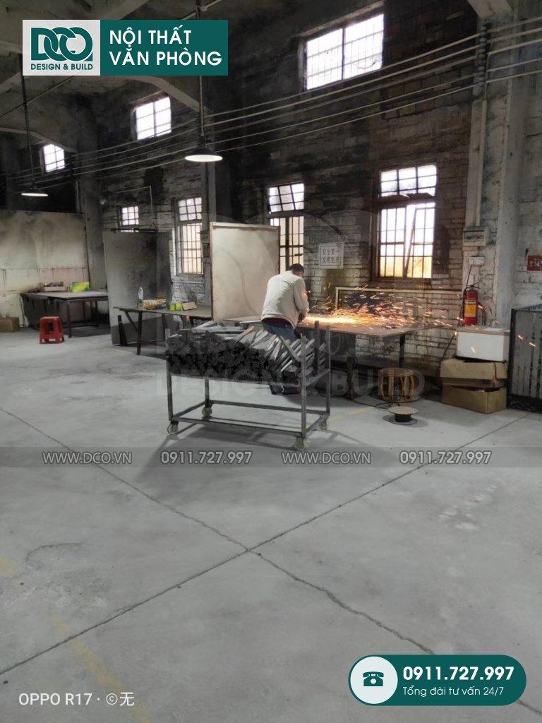 Sản xuất (3)