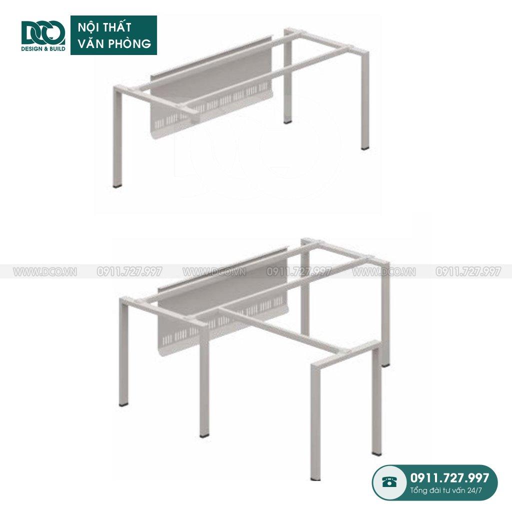D360-01 (1)