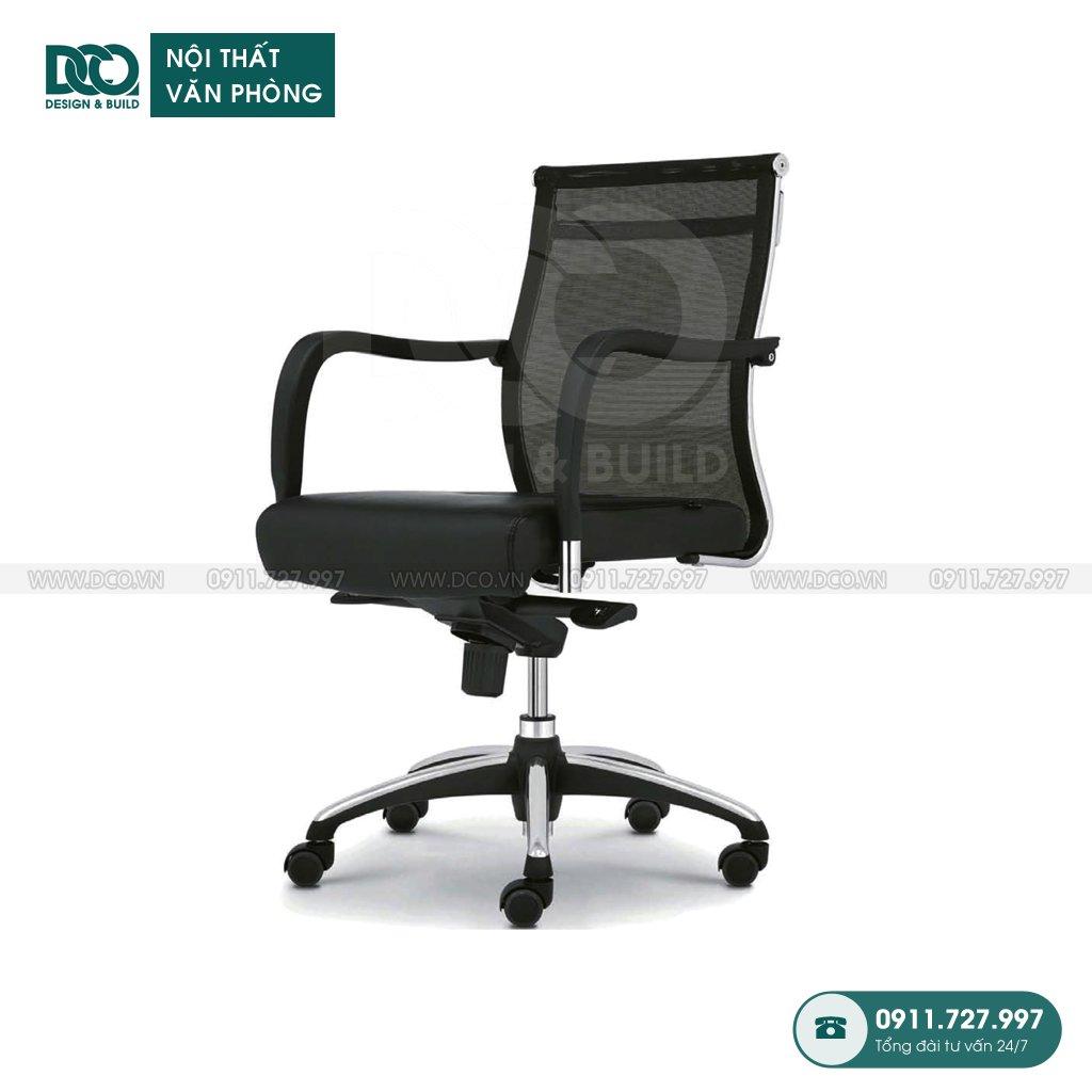 Báo giá ghế văn phòngB06