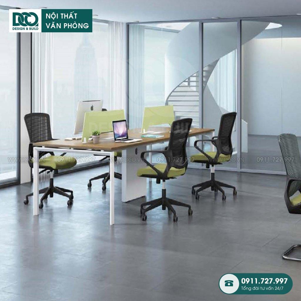 Ghế văn phòng B121 giá rẻ