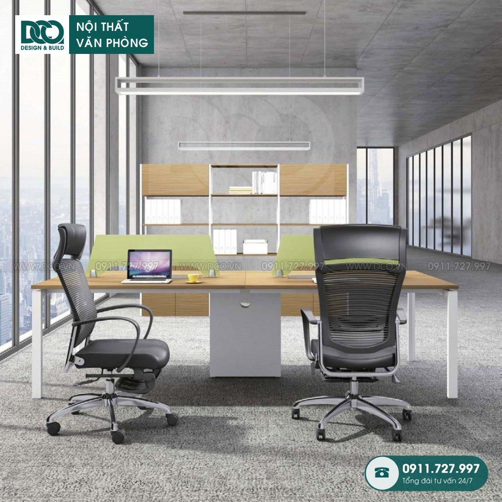 Ghế văn phòng B142 giá rẻ