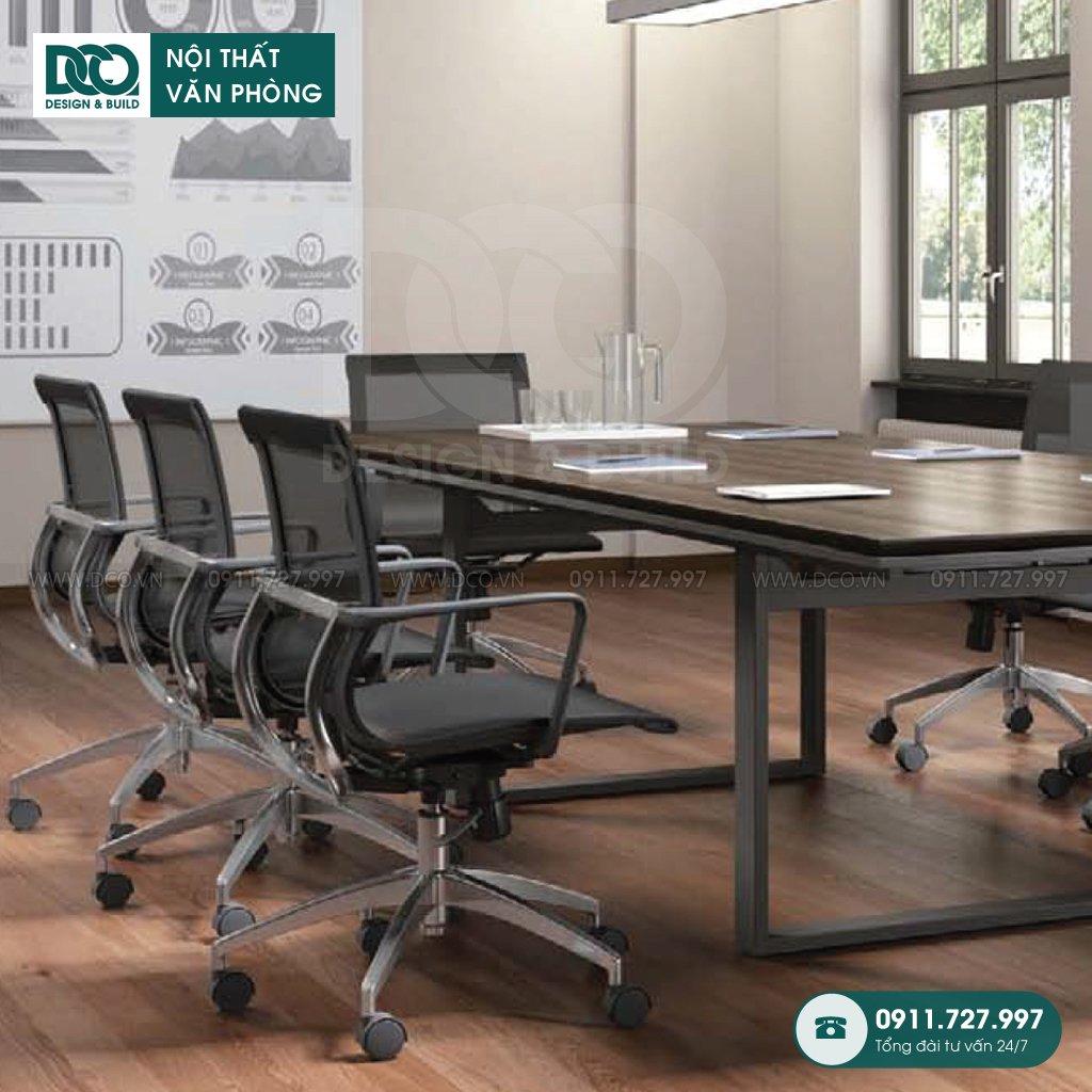 Ghế văn phòng B204 giá rẻ