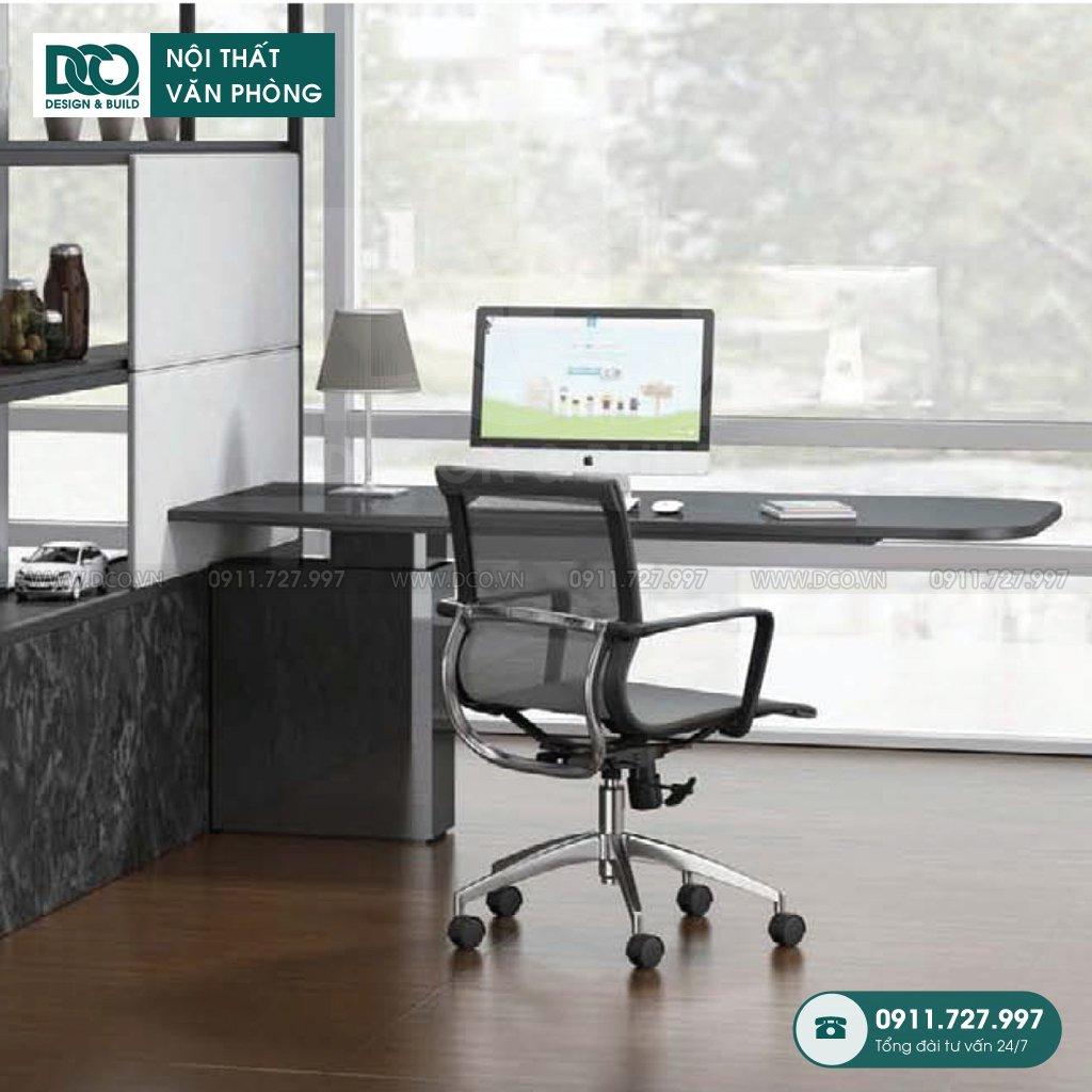 Ghế văn phòng B204 cao cấp