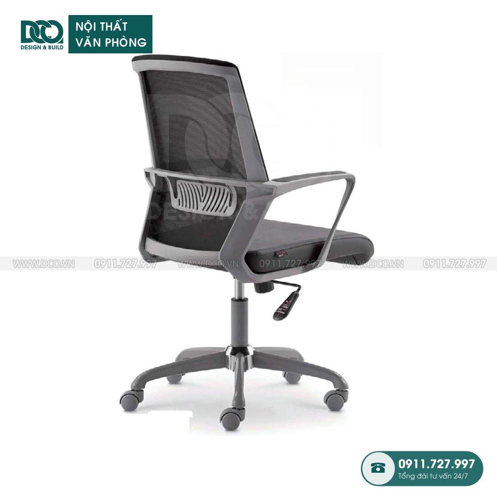Báo giá ghế văn phòng B212