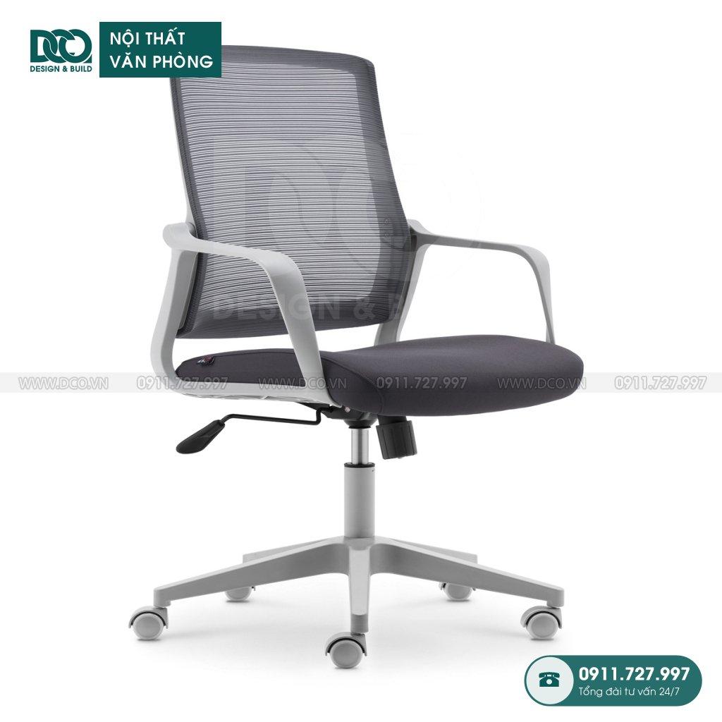 Showroom ghế văn phòng B251
