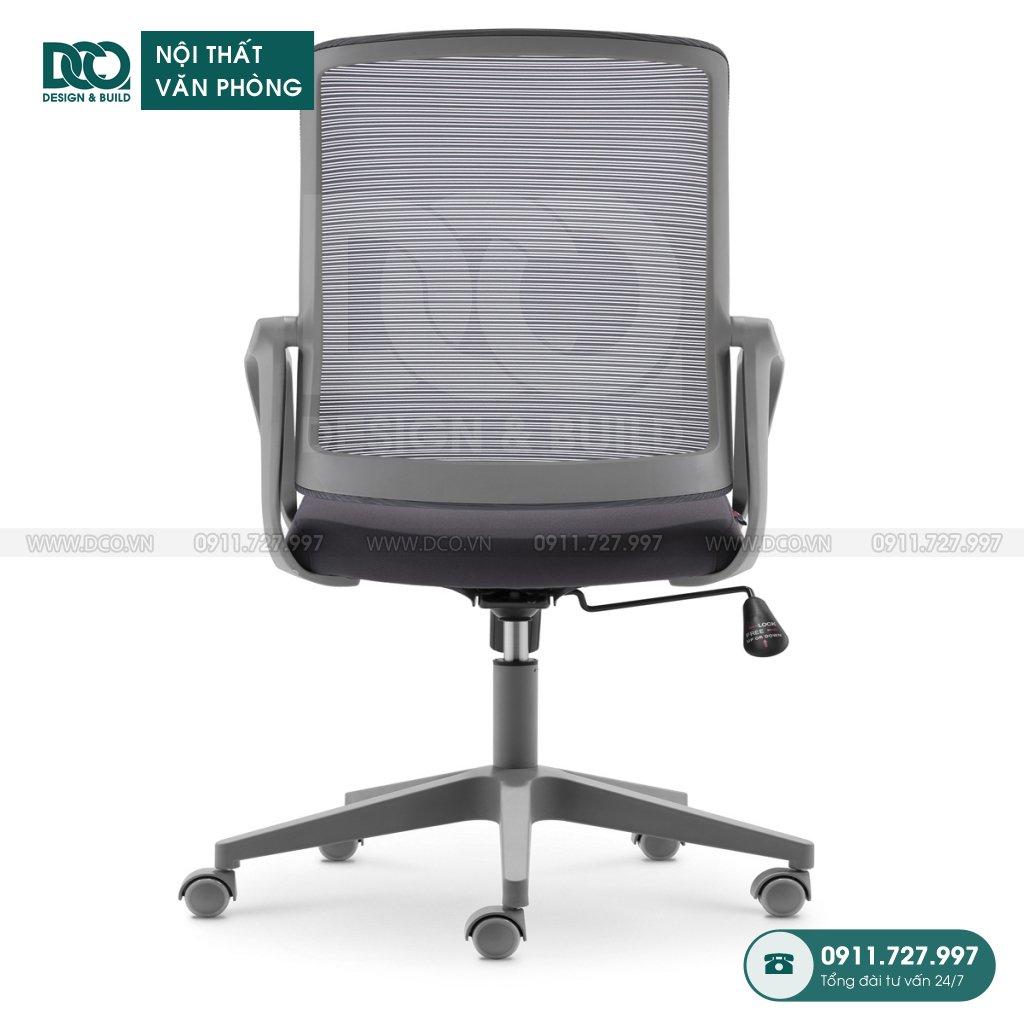Bảng báo giá ghế văn phòng B251