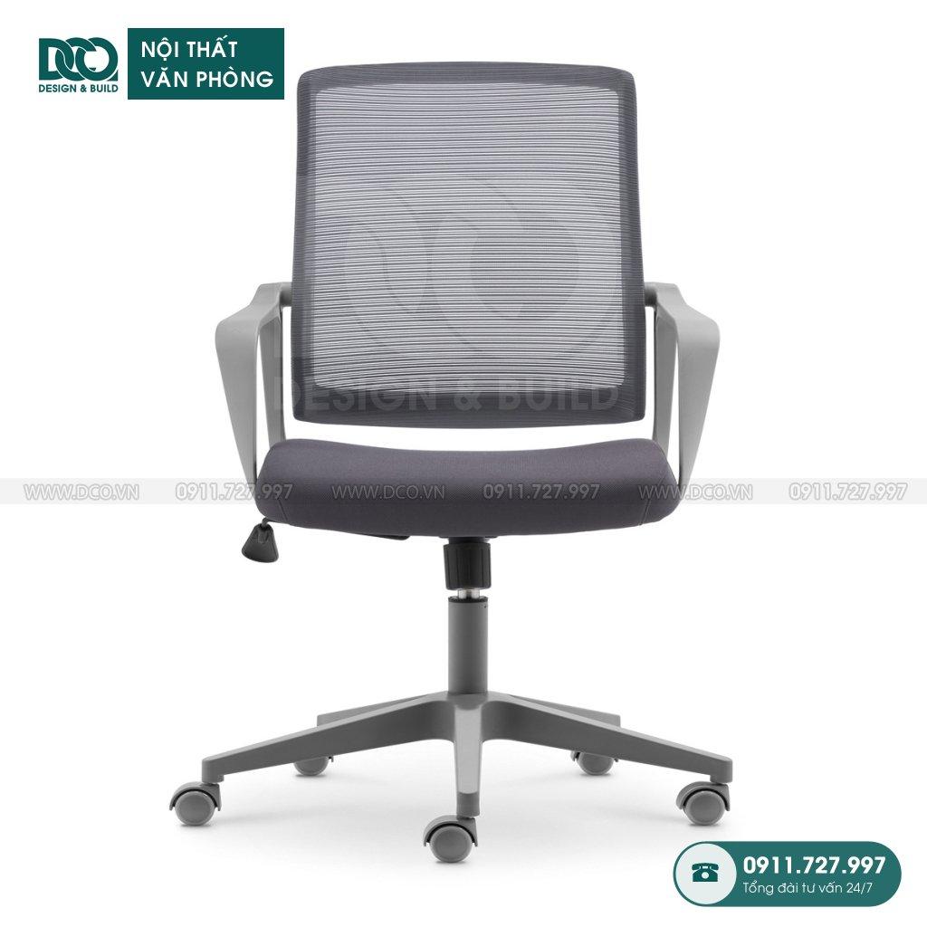 Ghế văn phòng B251 cao cấp
