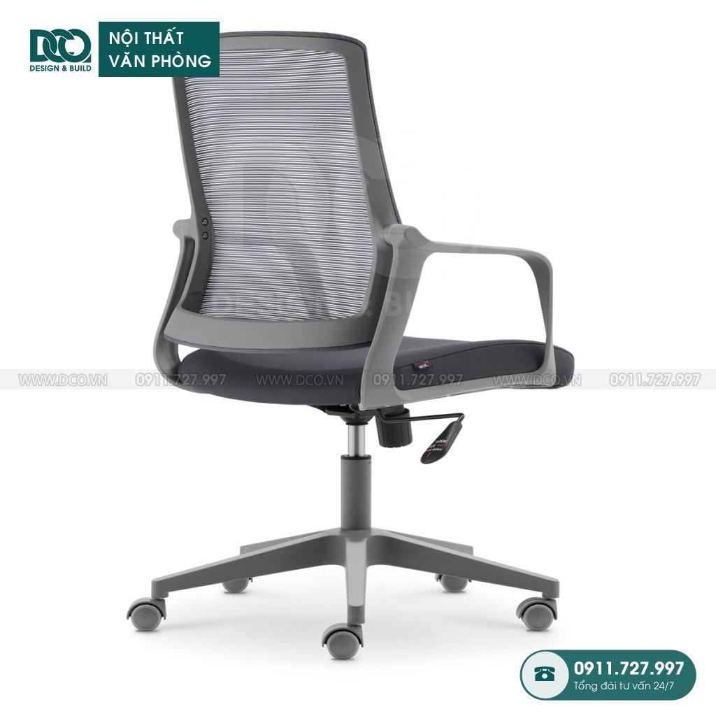 Ghế văn phòng B251 giá rẻ