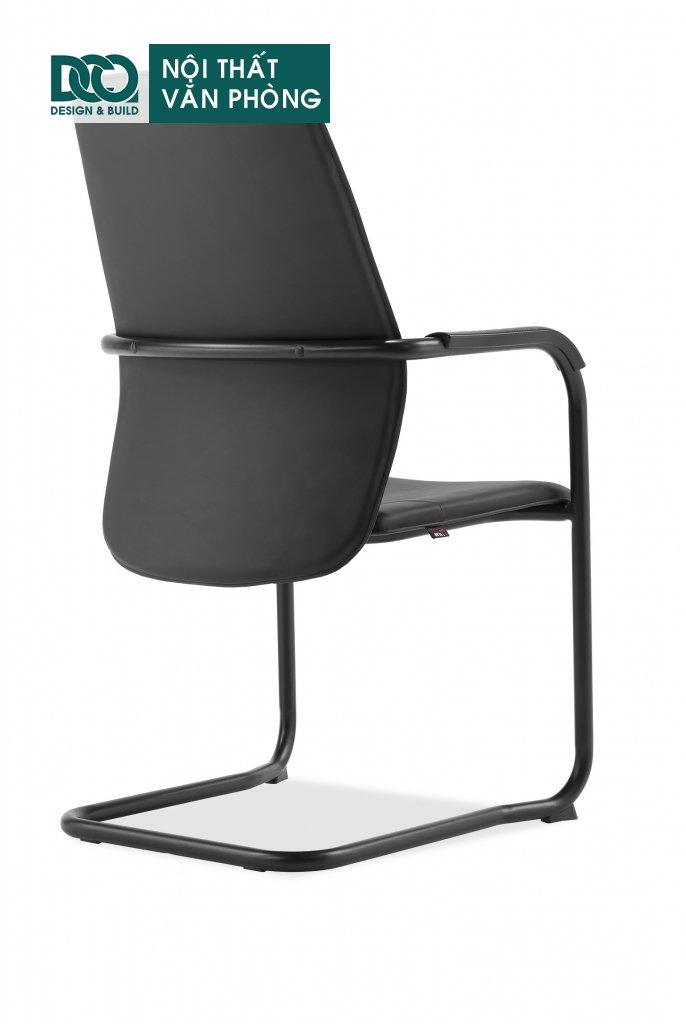 Báo giá ghế văn phòng B252BH