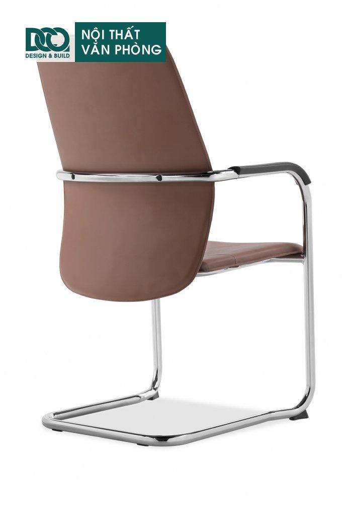 Showroom ghế văn phòng B252BH