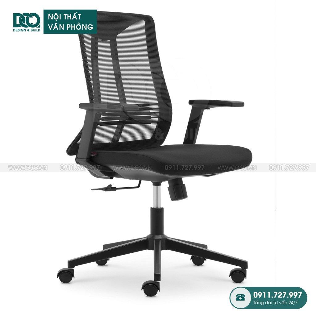 Bảng báo giá ghế văn phòng B253