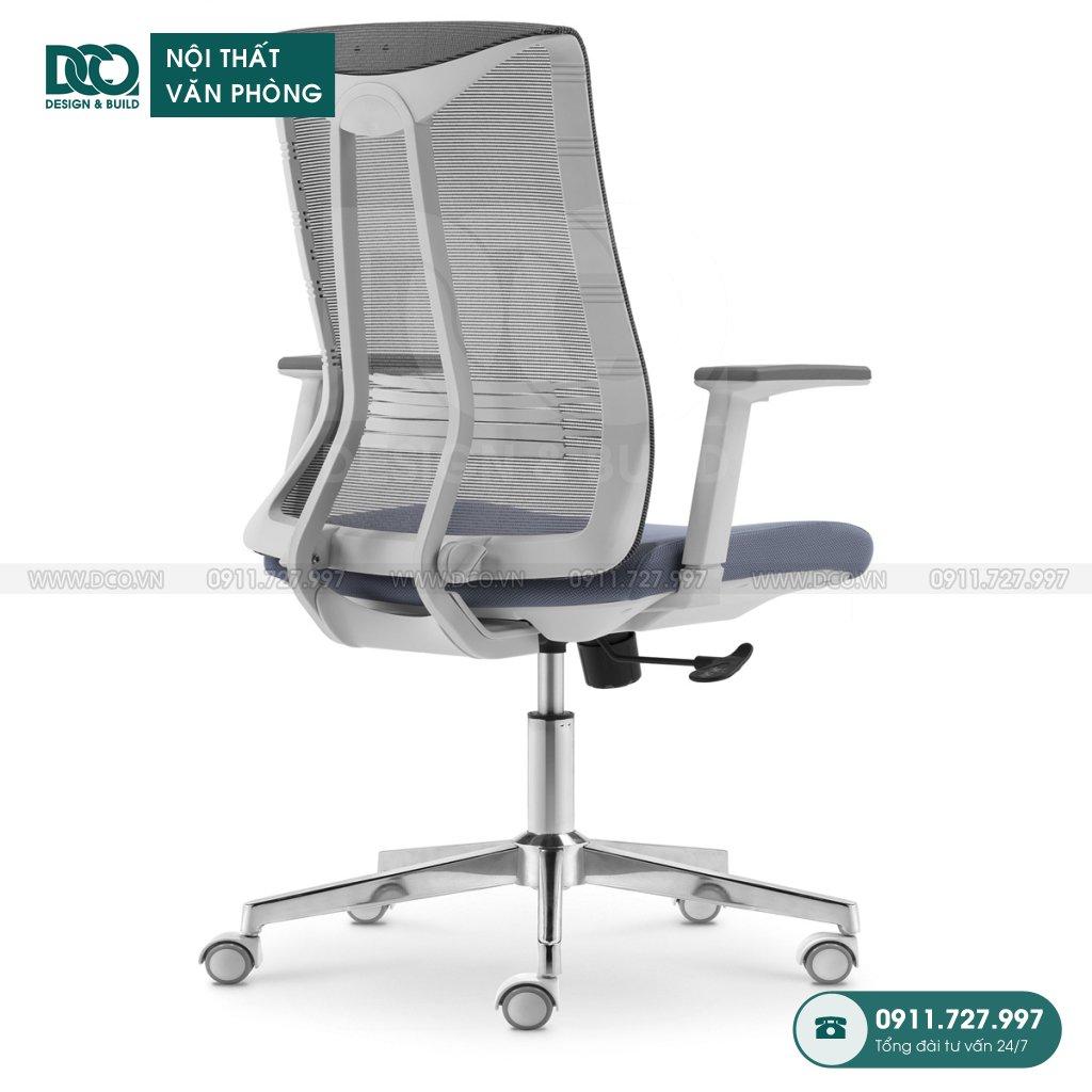 Showroom ghế văn phòng B253