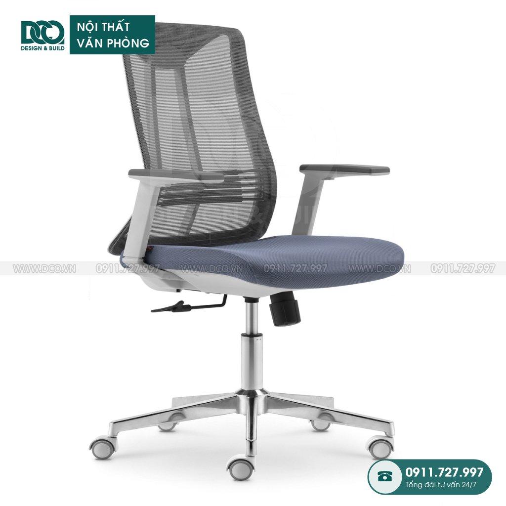 Ghế văn phòng B253 giá rẻ