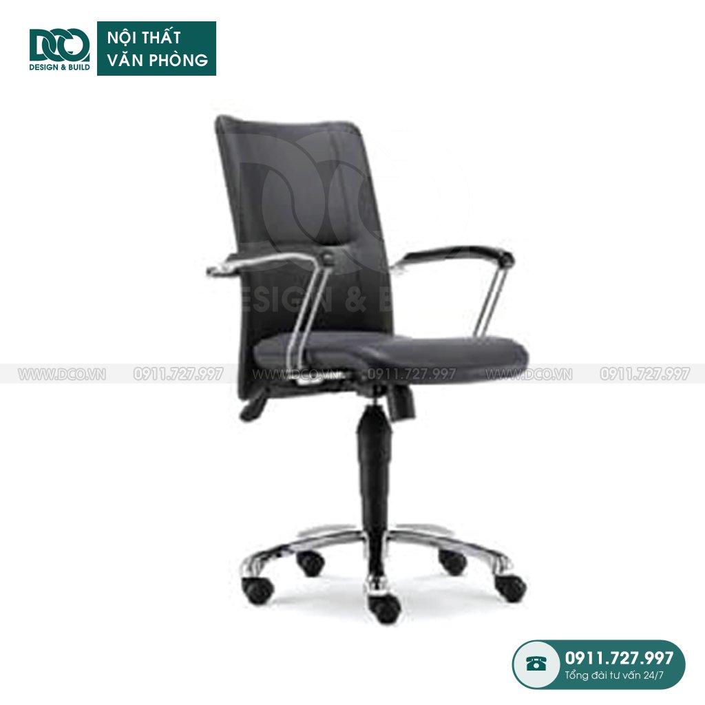 Báo giá ghế văn phòng D29