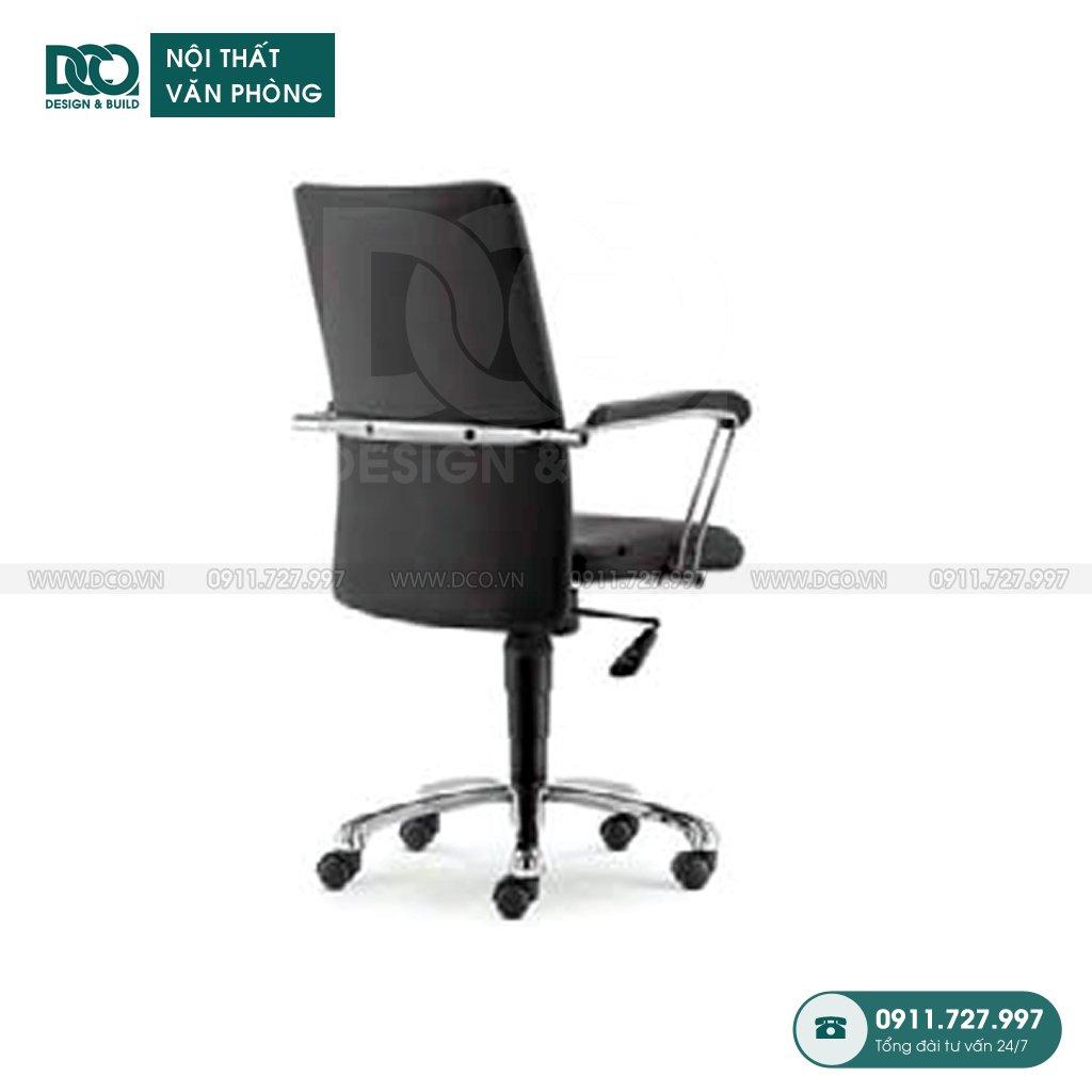 Bảng báo giá ghế văn phòng D29