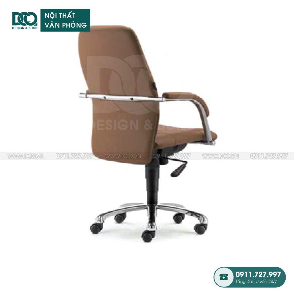 Báo giá ghế văn phòngF08