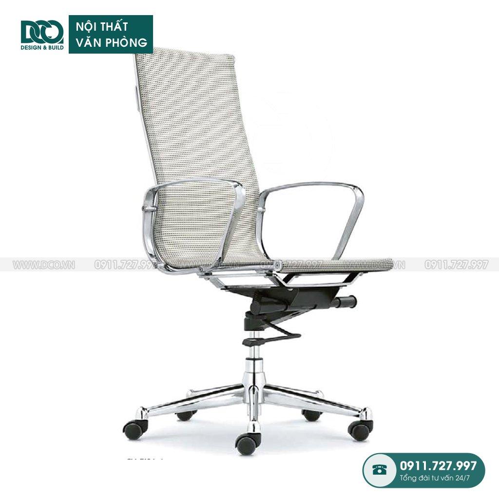 Báo giá ghế văn phòngF10