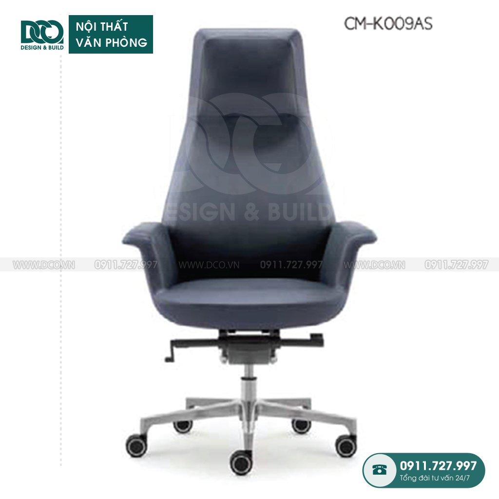 Ghế văn phòng K009 cao cấp