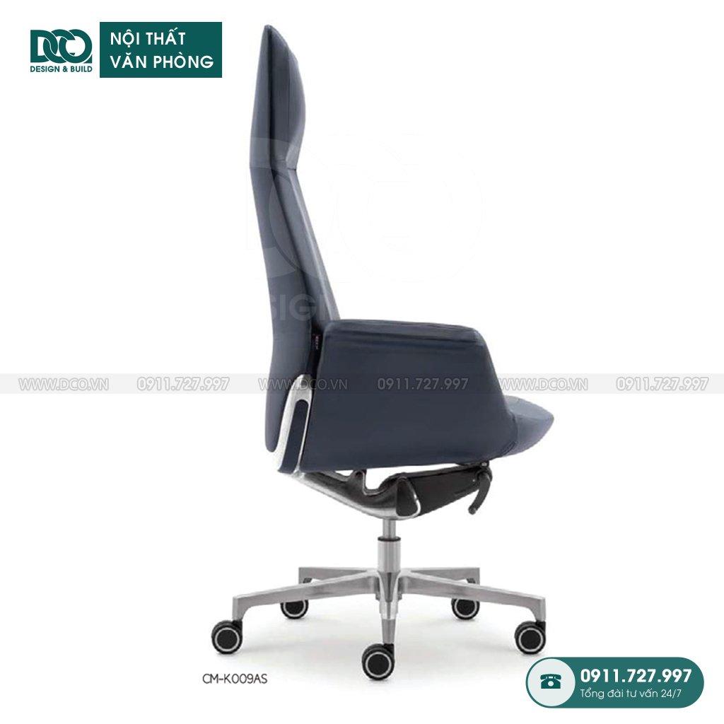 Báo giá ghế văn phòng K009
