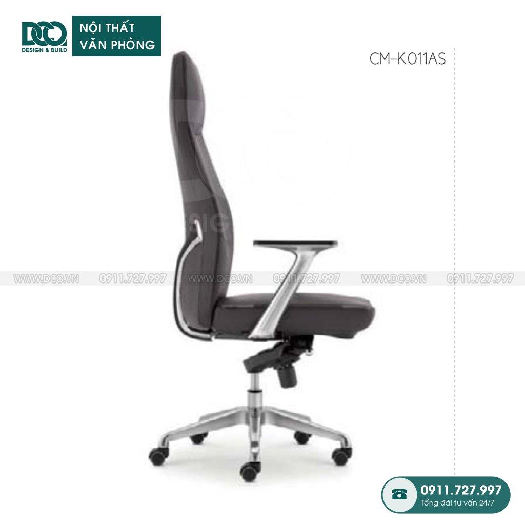 Bảng báo giá ghế văn phòng K010