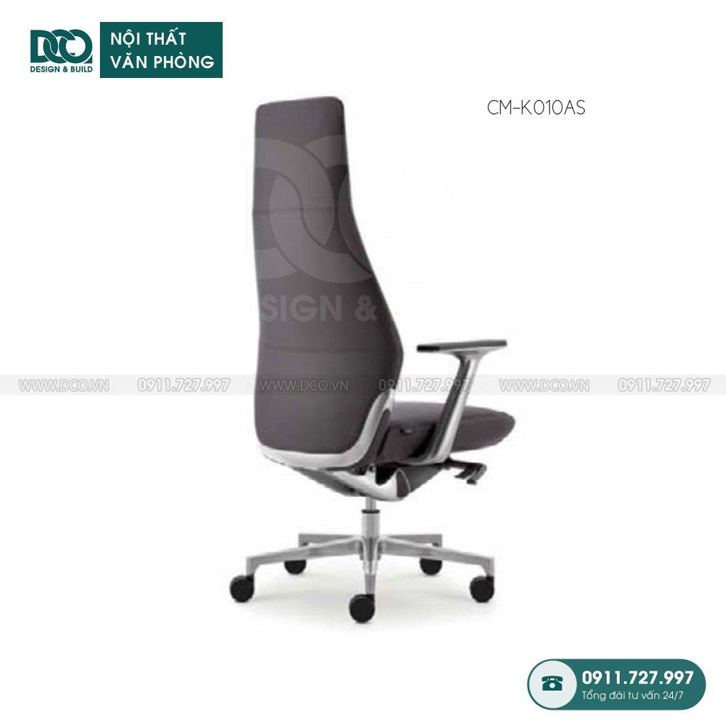 Báo giá ghế văn phòng K010