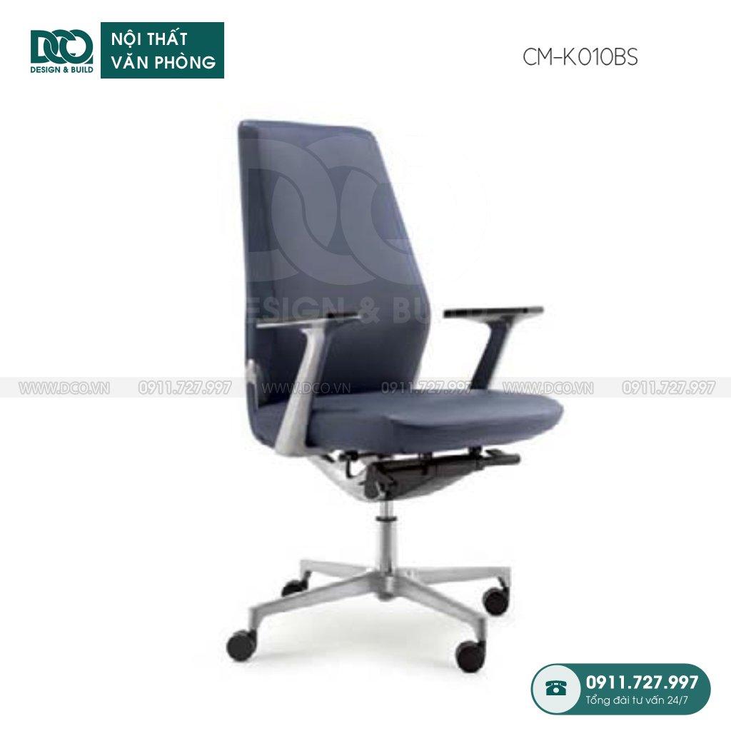 Showroom ghế văn phòng K010